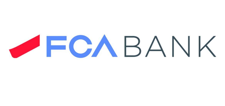 FCA Bank setzt Zusammenarbeit mit Jaguar Land Rover fort