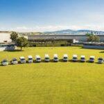 "Fiat Professional auf dem Caravan Salon Düsseldorf 2018 – Premiere für ""Fiat Professional for Recreational Vehicles"""