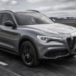 FCA Marken feiern Dreifach-Sieg bei den Arab Wheels Awards 2018
