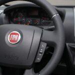 Sondermodell Fiat Ducato Edizione – erweiterte Serienausstattung mit Preisvorteil