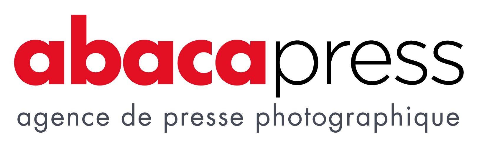 ABACA und die ddp-Gruppe geben strategische Partnerschaft bekannt