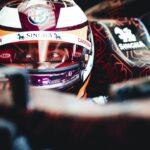 Großer Preis von China – Kommentare von Alfa Romeo Racing zum Rennen