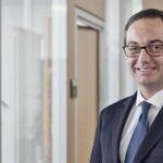 Federico Berra ist neuer Country Manager der FCA Bank Deutschland