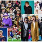 News UK Portfolio jetzt bei ddp images