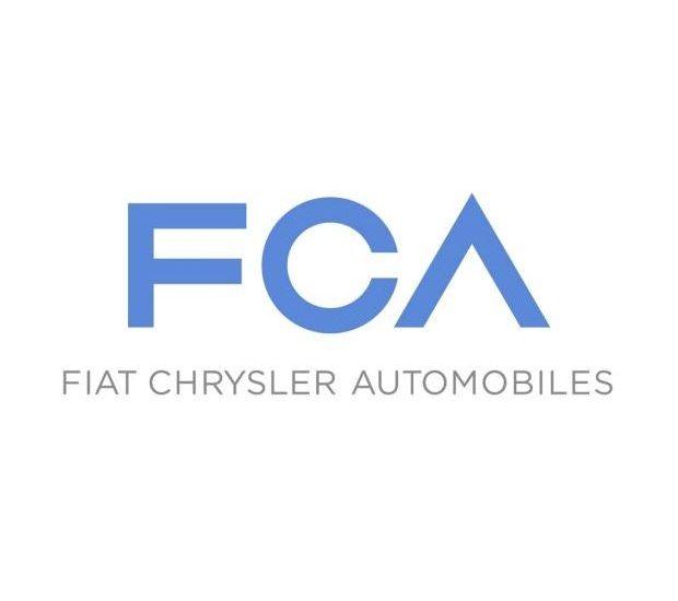 """Fiat Chrysler Automobiles treibt mit neuem """"Battery Hub"""" die Elektrifizierungsstrategie im Werk Mirafiori voran"""