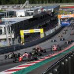 Cooler Champion nach packendem Finale in der ADAC Formel 4 powered by Abarth