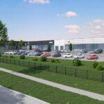 Wehner-Gruppe intensiviert die Handelspartnerschaft mit FCA