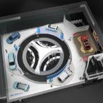 Fiat Chrysler Automobiles auf der CES in Las Vegas: Plug-In-Hybrid-Modelle von Jeep®, Designstudie Airflow Vision und Concept Car Fiat Centoventi