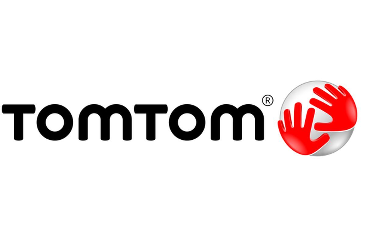 Alfa Romeo Giulia and Stelvio Launch with TomTom Connected Navigation and Maps for Advanced Driver Assistance