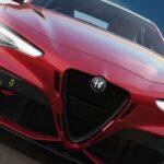 Alfa Romeo Giulia GTA – eine Legende kehrt zurück