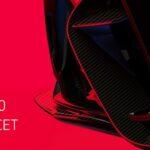 Alfa Romeo bewegt die Welt des Automobils: Eine Legende kehrt zurück