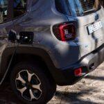 Fiat Chrysler Automobiles entwickelt gemeinsam mit ENGIE Eps die Easy Wallbox für einfaches Aufladen von Elektro-Fahrzeugen