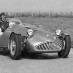 Vor genau 70 Jahren – der letzte Sieg von Grand-Prix-Star Tazio Nuvolari begründet die Legende von Abarth