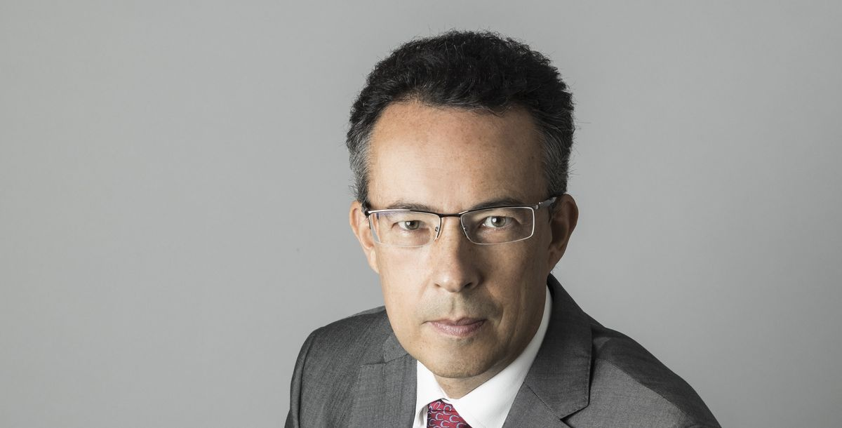 Carlo Saracco: Neuer Director Supply Chain & Sales Planning von FCA Germany AG