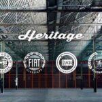 FCA Heritage jetzt auch auf Instagram und Facebook