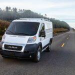 Fiat Chrysler Automobiles und Waymo entwickeln gemeinsam Technologie für autonom fahrende Transporter