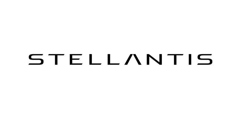 STELLANTIS – der Name des neuen Konzerns nach dem Zusammenschluss von FCA und der Groupe PSA