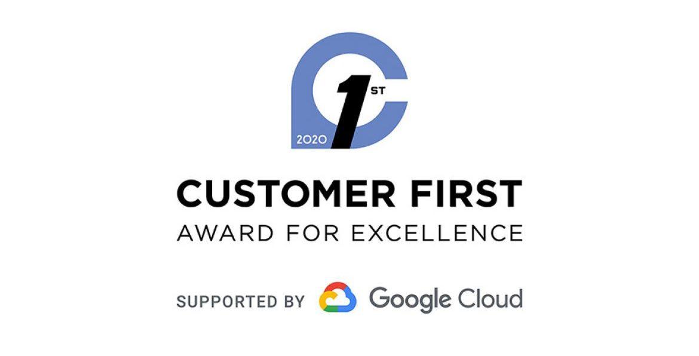 """Fiat Chrysler Automobiles zeichnet seine Handelspartner für exzellentes Kundenerlebnis aus mit dem neuen """"Customer First Award for Excellence""""-Programm"""