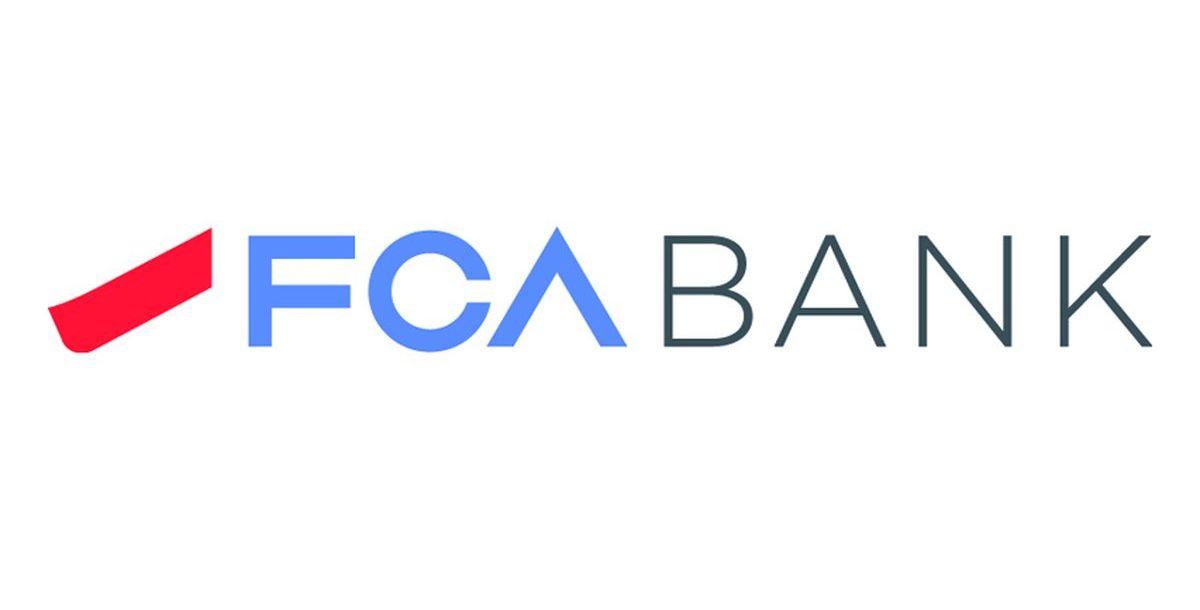 Christian Paccussi neuer Direktor Vertrieb & Marketing bei der FCA Bank Deutschland GmbH