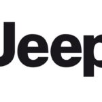 Jeep® Wrangler 4xe setzt die Elektrifizierung der Traditionsmarke fort – Concept Car Jeep Grand Wagoneer