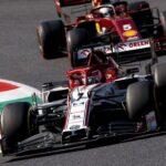 FIA Formel 1 Weltmeisterschaft 2020 – Großer Preis der Toskana – Statements von Alfa Romeo Racing ORLEN