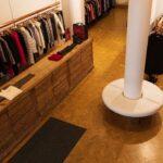 Mode-Traditionshaus Sellnau in jungen Fashionista-Händen