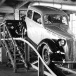 FCA Heritage unterstützt Ausstellung zur Historie des Werks Lingotto