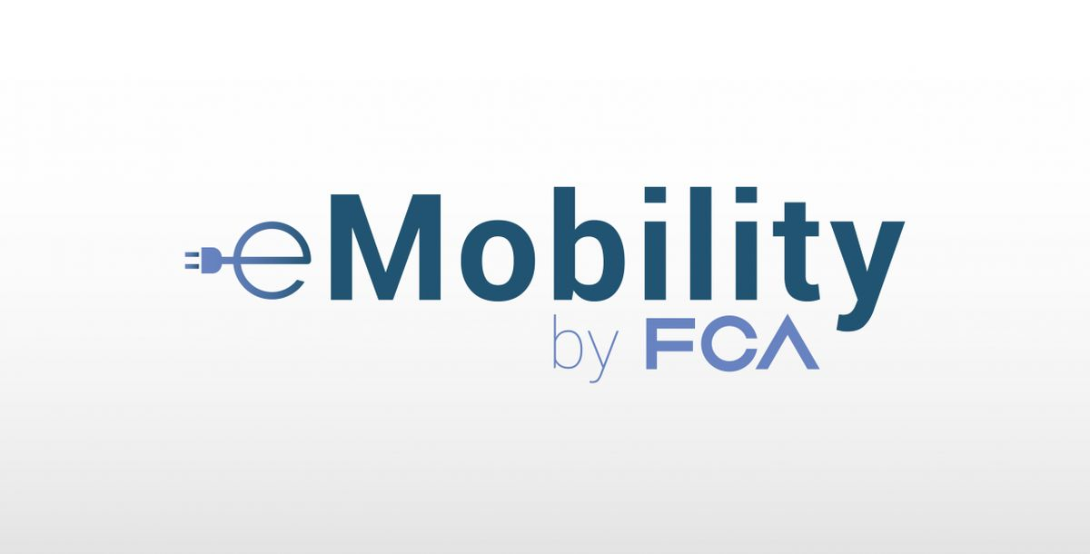 Fiat Chrysler Automobiles kooperiert mit Universitäten bei Entwicklung innovativer Lösungen zur Elektromobilität