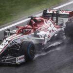 FIA Formel 1 Weltmeisterschaft 2020 – Großer Preis der Türkei – Statements von Alfa Romeo Racing ORLEN