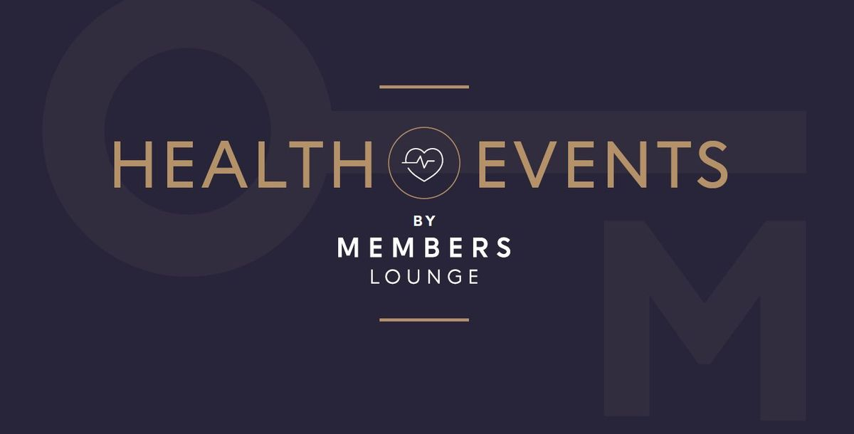Hamburg Health: Das Covid-19-Konzept für Veranstaltungen in 2021