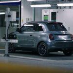 FCA Italy, Enel X und NewMotion starten Programm e-nterprise mit Komplettangebot zur Elektro-Mobilität von Firmenkunden